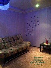 20-orhid-room-osobiy