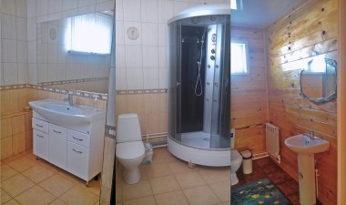 6-bathroom-karavan