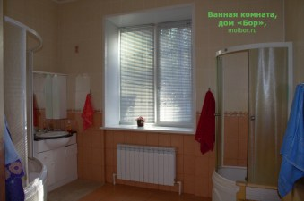 9-bathroom-bor